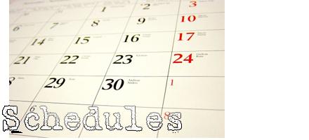 calendriers_titre-en