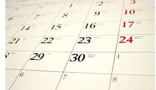 calendrier_sb