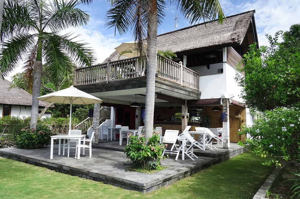 hotel-macro_0006_dsc01915-copy