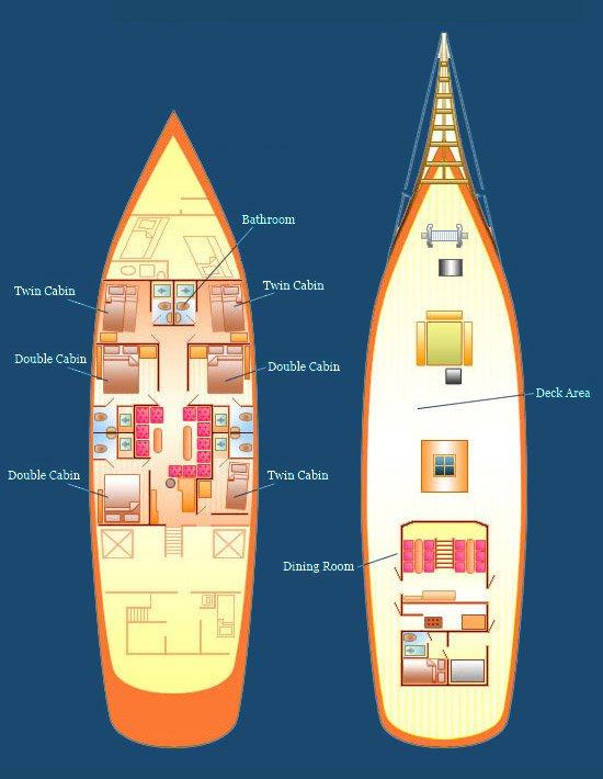 layout-raja-laut