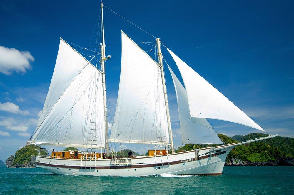 raja-laut-_0011_rl_sailing3